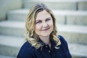 Dr. Tanja Reichel