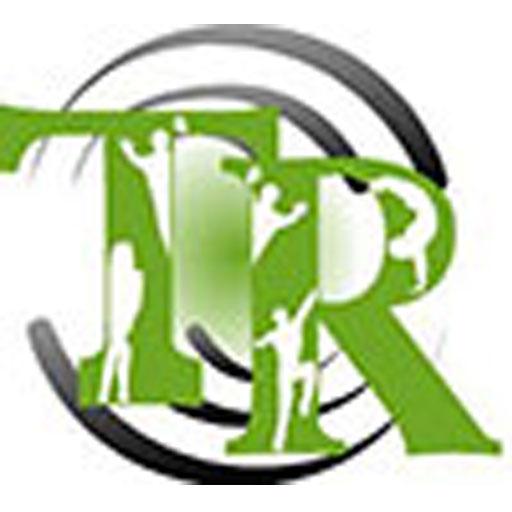Ordination Dr. Reichel & Dr. Ritter Logo